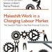 Makeshift Work in a Changing Labour Market