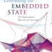 Governing the Embedded State