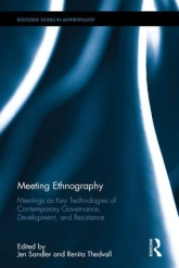 Meeting Ethnograpy